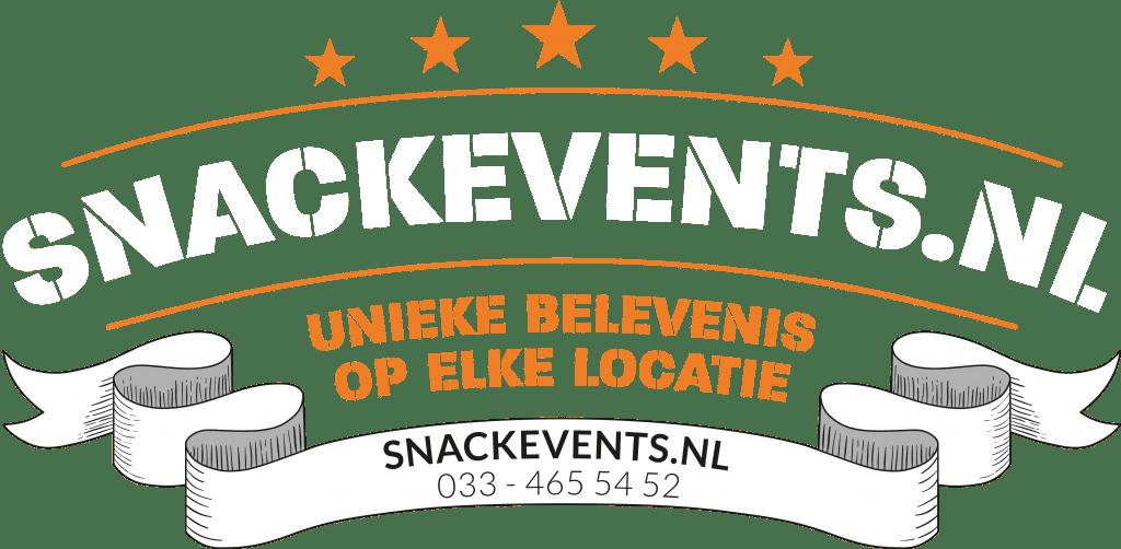 SnackEvents - Unieke Belevenis Op Elke Locatie